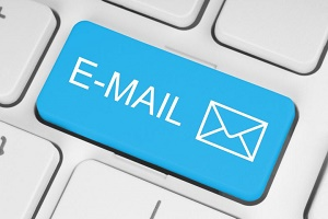 5 Keywords Nigerians Should Avoid In Emails