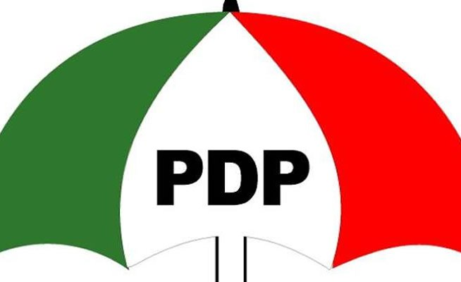 Ogun PDP Chieftain Dies In Hotel After $ex Romp