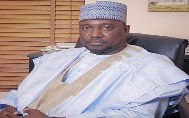 Open Letter To Governor Abubakar Sani Bello