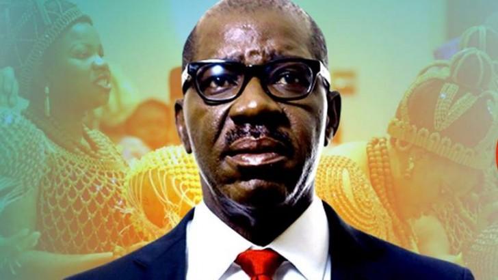 Edo Guber Aspirant Escapes Assassination Attempt