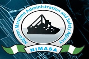 NIMASA Supports FG's Establishment Of Maritime University