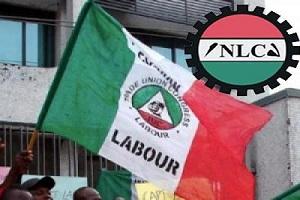 NLC Suspends Nationwide Strike