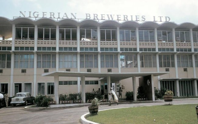 Nigerian Breweries Declares N10.5bn Profit for Q1 2016