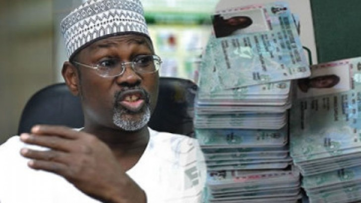 12m PVCs Uncollected—INEC