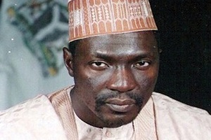 Court Declares Makarfi Authentic PDP Leader