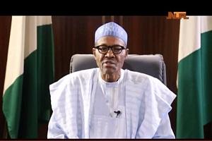 Buhari Condemns Kano Killing