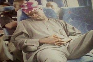 Buhari Should Sack Fashola, Others—CACOL