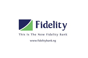 Fidelity Bank Empowers Youths With Entrepreneurial Skills