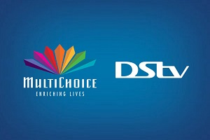 MultiChoice Launches 'M-Net Movies Select' On DStv