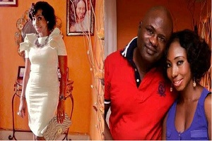 Ronke Shonde Died From Seizure—Autopsy