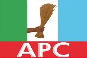 2873 Delegates For Edo APC Guber Primaries