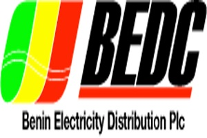 Low Generation Cause Of Poor Power Supply—Benin DISCO