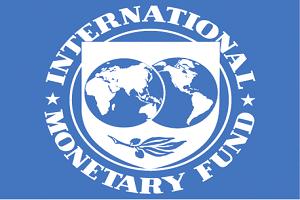 IMF Backs CBN Floating of Naira