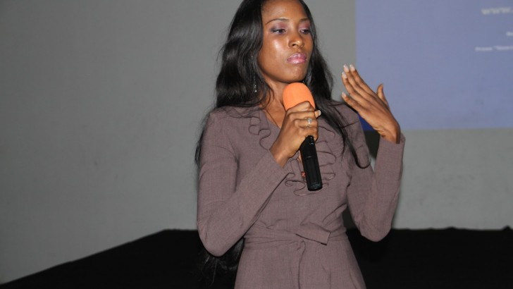 Lawyer Sues Linda N50m Over Picture