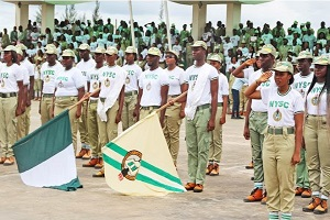5 Travel Tips For NYSC Newbie