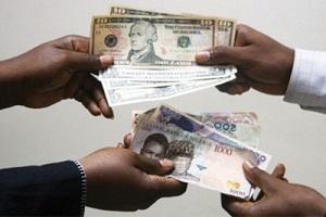CBN New Flexible FX Regime Kicks Off