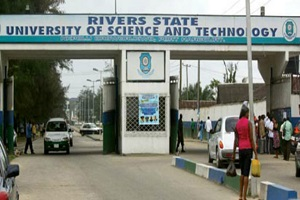 RSUST To Get State-Of-The-Art Teaching Hospital