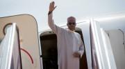 Nigerian Activists Seek Boycott Of Israel