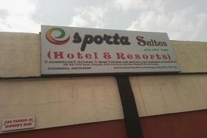 Lagos Shuts Down Esporta Suites In Magodo