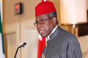 PDP Caretaker Committee Not Sacked—BoT