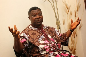 EFCC Traces N1.3b To Omisore, Firms