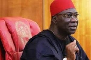 Senate Hints Stripping Buhari Of Power Of Assent