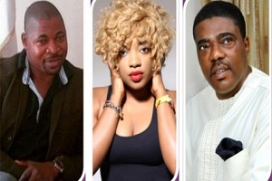 MC Oluomo Not My Boyfriend—Sotayo Sobola