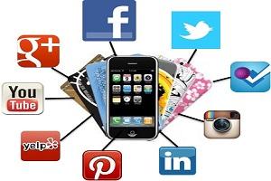 ChatPay Debuts in Nigeria