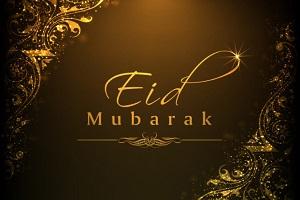 FG Declares Public Holiday For Eid al-Fitr