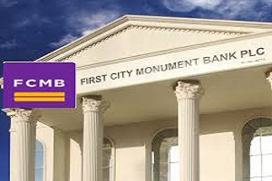 FCMB Manager Commits Suicide Over Bad Loan