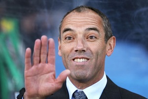 Why Paul Le Guen Rejected Eagles Job—NFF