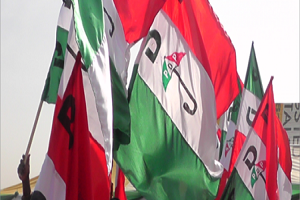 The Media And Osun PDP Dubiety, By Justice Now Foundation