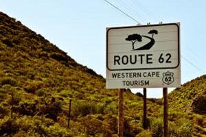 5 Ways To Make Best Of Impromptu Monday Trip