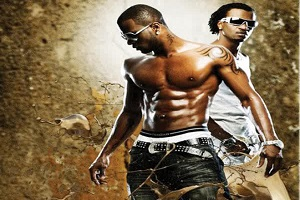 Glo To Sack P-Square As Brand Ambassadors