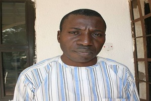 Gombe Court Sends Pastor To Prison For 14 Years