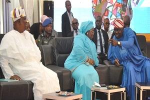 Lagos Allots N20b To Overhaul Health, Education Sectors