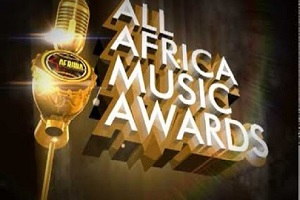 Image result for African Union declares 2017 AFRIMA open