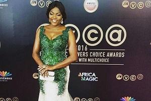 Africa Magic, MultiChoice Announce 2017 AMVCAs