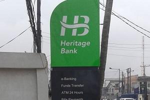 Heritage Bank Unveils 'Happy Days' Promo; Millionaires To Emerge