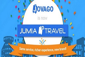 Jumia Travel Awards 122 Hotels on Customer Choice Selection