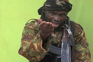 Boko Haram: ISIS Deceived Me—Shekau Cries Out