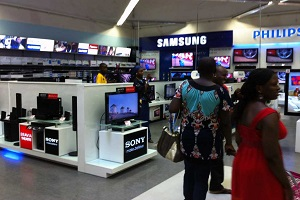 5 Reasons To Shop Online In Nigeria