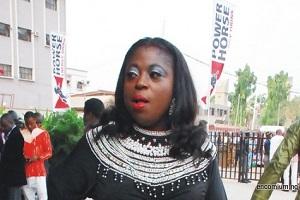 Toyin Kolade, Aregbesola, Ambode, Others Storm Ijesa Day Celebration