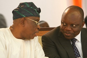 On Uduaghan's Role As Special Guest At Editors' Confab In Port Harcourt