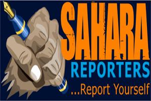 Time to End Sahara Reporter's Diet of Lies, By Abdulkadir Inuwa Suleiman