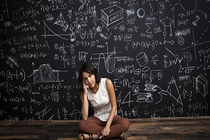 How To Develop Interest In Mathematics—Expert