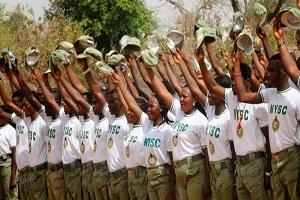 Preparing Nigerian Youths For Future of Work, By Adeniyi Ogunfowoke