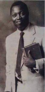 pastor-kumuyi1