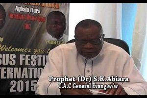 prophet-sk-abiara