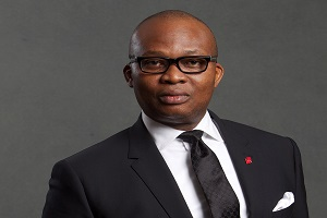UBA Sustains Strong Performance with Growing Contribution, Market Share from Africa